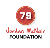 The Jordan McNair Foundation